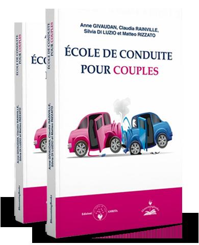 libro_scuola_fr
