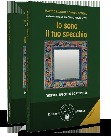 libro_specchio_it